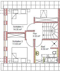 Dorfstrasse_30b_Haus2_rechte_Seite_DG