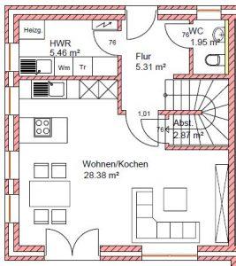 Dorfstrasse_30d_Haus3_rechte_Seite_EG