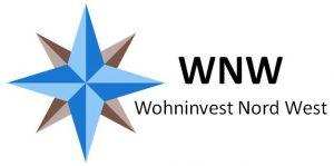 Logo WNW
